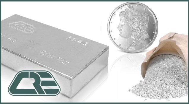 Silver_cover3